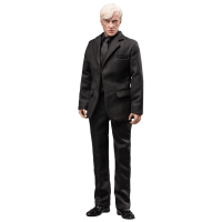 Harry Potter - Draco Malfoy in Suit 1/6th Scale Action Figure