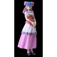 Dragon Quest V - Nera Bring Arts 5 Inch Action Figure