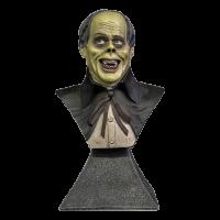 The Phantom of the Opera (1925) - The Phantom 1/6th Scale Mini Bust