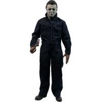 Halloween - Michael Myers 2018 1:6 Scale 12 Inch Action Figure