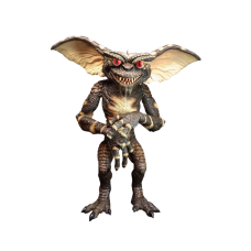 Gremlins - Evil Gremlin 1:1 Scale Life-Size Puppet Prop Replica