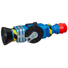 Ghostbusters: Afterlife - Ghost Whistle Roleplay Replica