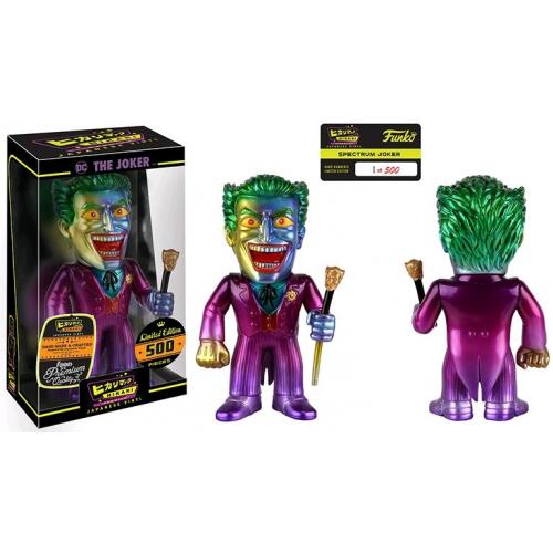 Batman - Joker Spectrum Hikari Figure