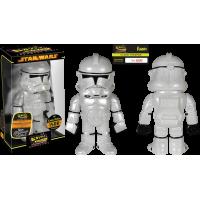 Star Wars - Clone Trooper Hikari