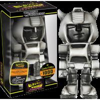 Transformers - Bumblebee Grey Skull Hikari