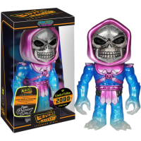 Masters of the Universe - Skeletor Havoc Hikari Figure