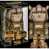 Transformers - Bumblebee Distressed Hikari