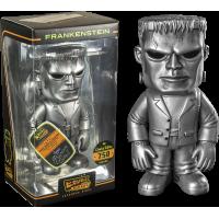 Universal Monsters - Frankenstein Platinum Hikari