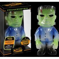 Universal Monsters - Frankenstein G/Shock Hikari