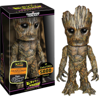 Guardians of the Galaxy - Groot Hikari Figure
