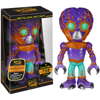 Universal Monsters - Metaluna Mutant Retro Hikari