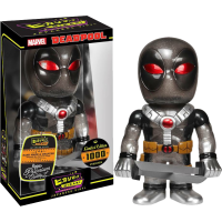 Deadpool - X-Force Hikari Figure