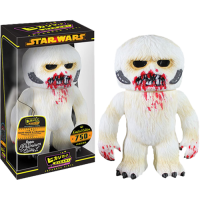 Star Wars - Wampa Bloody Version Hikari