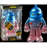 Gigantor - Patriot Glitter Hikari Figure