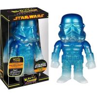 Star Wars - Stormtrooper Icey Hikari Figure
