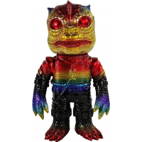 Star Wars - Bossk Cosmic Powers Hikari