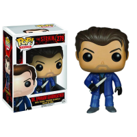 The Strain - Dr. Ephraim Goodweather Pop! Vinyl Figure