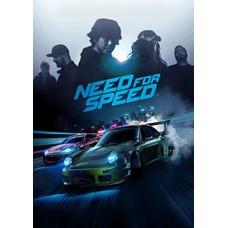 Need For Speed Origin Cd-Key Global