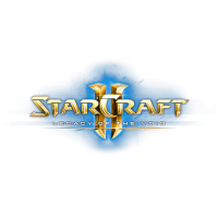 StarCraft II: Legacy of the Void Battle.Net Cd-Key Global