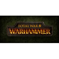 Total War: Warhammer Steam Cd-Key Global
