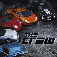 The Crew Uplay Cd-Key Global