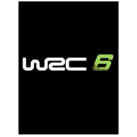 WRC 6 FIA World Rally Championship STEAM CD-KEY GLOBAL