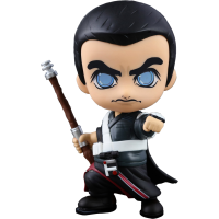 Star Wars: Rogue One - Chirrut Cosbaby Vinyl Figure
