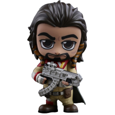 Star Wars: Rogue One - Baze Cosbaby Vinyl Figure