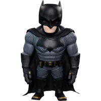 Batman vs Superman: Dawn of Justice - Batman Artist Mix Hot Toys Figure