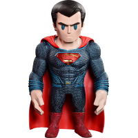 Batman vs Superman: Dawn of Justice - Superman Artist Mix Hot Toys Figure