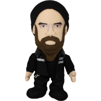 Sons of Anarchy - Opie Winston 8 Inch Plush