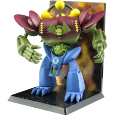 Yu-Gi-Oh! - Gate Guardian 3.75 inch Figure (Series 2)