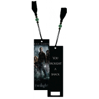 Twilight - Bookmark Bad Vamps Poster