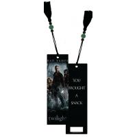 Twilight - Bookmark Bad Vamps Poster