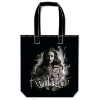 Twilight - Tote Bag Bella (Photo)