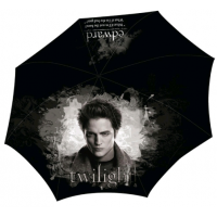 Twilight - Umbrella Edward Cullen