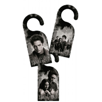 Twilight - Door Knob Hangers (Set of 3) BTS