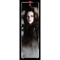 The Twilight Saga: Eclipse - Bookmark Bella