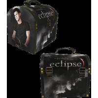 The Twilight Saga: Eclipse - Vintage Carry Case Jacob