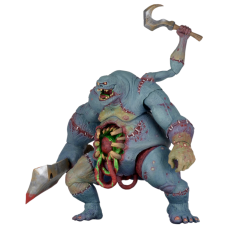 Heroes of the Storm - Stitches 7 inch Action Figure Boxed Set