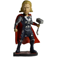 Avengers 2: Age of Ultron - Thor Head Knocker Bobble Head