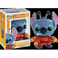 Lilo and Stitch - Stitch 626 Pop! Vinyl Figure