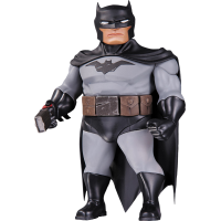 Batman - Li'l Gotham - Batman Mini Figure