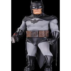Batman - Li'l Gotham - Batman Mini Figure