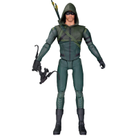 Arrow - The Arrow 7 Inch Action Figure (Season 3)