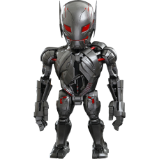 The Avengers - Avengers 2: Age of Ultron - Red Ultron Sentry Hot Toys Artist Mix Bobble Head
