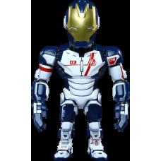 Avengers 2: Age of Ultron - Iron Legion Artist Mix Hot Toys Figure