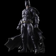Batman vs Superman: Dawn of Justice - Batman Play Arts Kai 10 Inch Action Figure