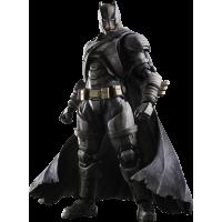Batman vs Superman: Dawn of Justice - Armored Batman 10 Inch Play Arts Kai Action Figure