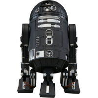 Star Wars: Rogue One - C2-B5 Imperial Astromech Droid 1:6 Scale Figure